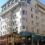 Hotel Grant Plaza