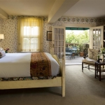 Hotel PETITE AUBERGE