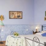 Hotel Totti Affittacamere