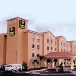 QUALITY HOTEL REAL SAN JOSÈ 3 Estrellas