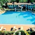 RESORT MARTINO BOUTIQUE HOTEL & SPA 5 Etoiles
