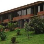 Hotel La Cangreja Lodge