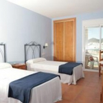 Hotel Hostal San Jose