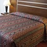 ARENA HOTEL 3 Estrellas