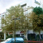 FOUR POINTS BY SHERATON SAN JOSE AIRPORT 3 Sterne