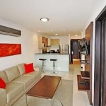 Costa Rica Luxury Apartments