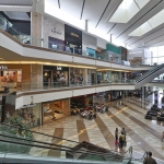 Hotel Intercontinental Costa Rica At Multiplaza Mall