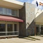 Rincon Del Valle Hotel & Suites