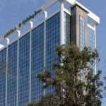 Hotel Holiday Inn San Jose Aurola
