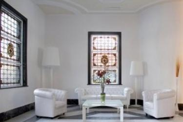Hotel Nh Victoria Palace, San Lorenzo Escorial. Book with ...