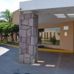 LA POSADA HOTEL & SUITES 3 Stars