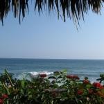 TEKUANI KAL SURF HOTEL 3 Stars
