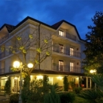 Hotel Villa Celeste
