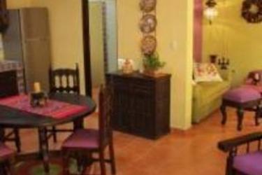 Casa Mia Suites: Camera Matrimoniale/Doppia SAN MIGUEL DE ALLENDE