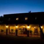 Hotel Mirador Del Frayle