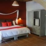COQUETA HOTEL BOUTIQUE 3 Stelle