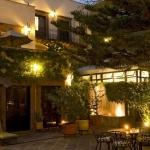 CASALINDA HOTEL BOUTIQUE 3 Stelle