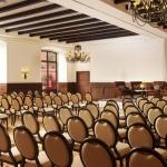 Hotel Rosewood San Miguel De Allende