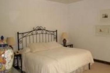 Hoteles El Santuario: Camera Matrimoniale/Doppia SAN MIGUEL DE ALLENDE