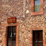 Hotel Los Pablos