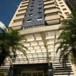 Hotel Riema Saint Charbel Suites & Life