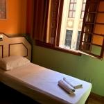 WG PLAZA HOTEL ECONÔMICO 2 Stelle