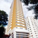 Hotel Transamerica Prime International Plaza