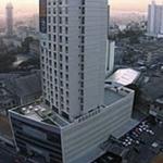 Comfort Hotel Guarulhos