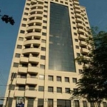 QUALITY HOTEL FARIA LIMA 4 Stelle