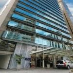 Hotel George V Itaim