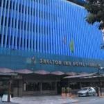 Hotel Shelton Inn Planalto