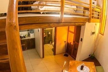 Apart Hotel Parina Atacama: Internet Point SAN PEDRO DE ATACAMA