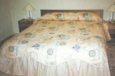 Casa Don Tomas: Room - Guest SAN PEDRO DE ATACAMA