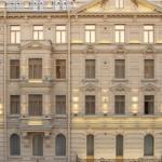 Hotel Petro Palace