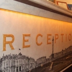 Nevsky Hotel Aster
