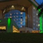 Hotel Holiday Inn San Salvador