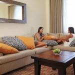 Hotel Intercontinental San Salvador - Metrocentro Mall