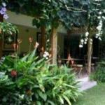 ALICANTE SAN SALVADOR HOTEL 2 Sterne