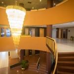 HOTEL TERRAZA 3 Etoiles