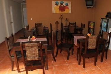Hotel Andoria: Appartement SAN SALVADOR