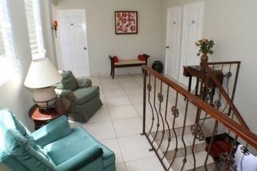 Hotel Andoria: Neubau SAN SALVADOR