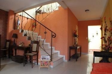 Hotel Andoria: Spa SAN SALVADOR