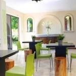 HOTEL BOUTIQUE VALVERDE CUMBRES DE LA ESCALON 3 Sterne
