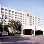 REAL INTERCONTINENTAL SAN SALVADOR 5 Stars