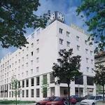 Hotel Nh Collection San Sebastian Aranzazu
