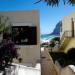 Hotel Villaggio Cala Mancina