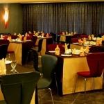 2 INN 1 BOUTIQUE HOTEL & SPA 3 Stars