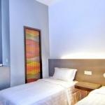 MY DREAM HOTEL 3 Stars