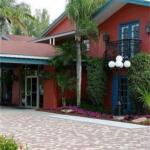 Hotel Sanibel Island Beach Resort