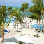 Hotel South Seas Resort